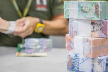 La presidenta de la organizaciónMaría Carolina Uzcátegui sostuvo que la medida no generaráque la economía y los ingresos de los trabajadores mejoren