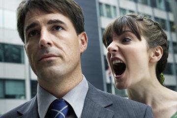 Técnicas de respiración que ayudan a controlar la ira