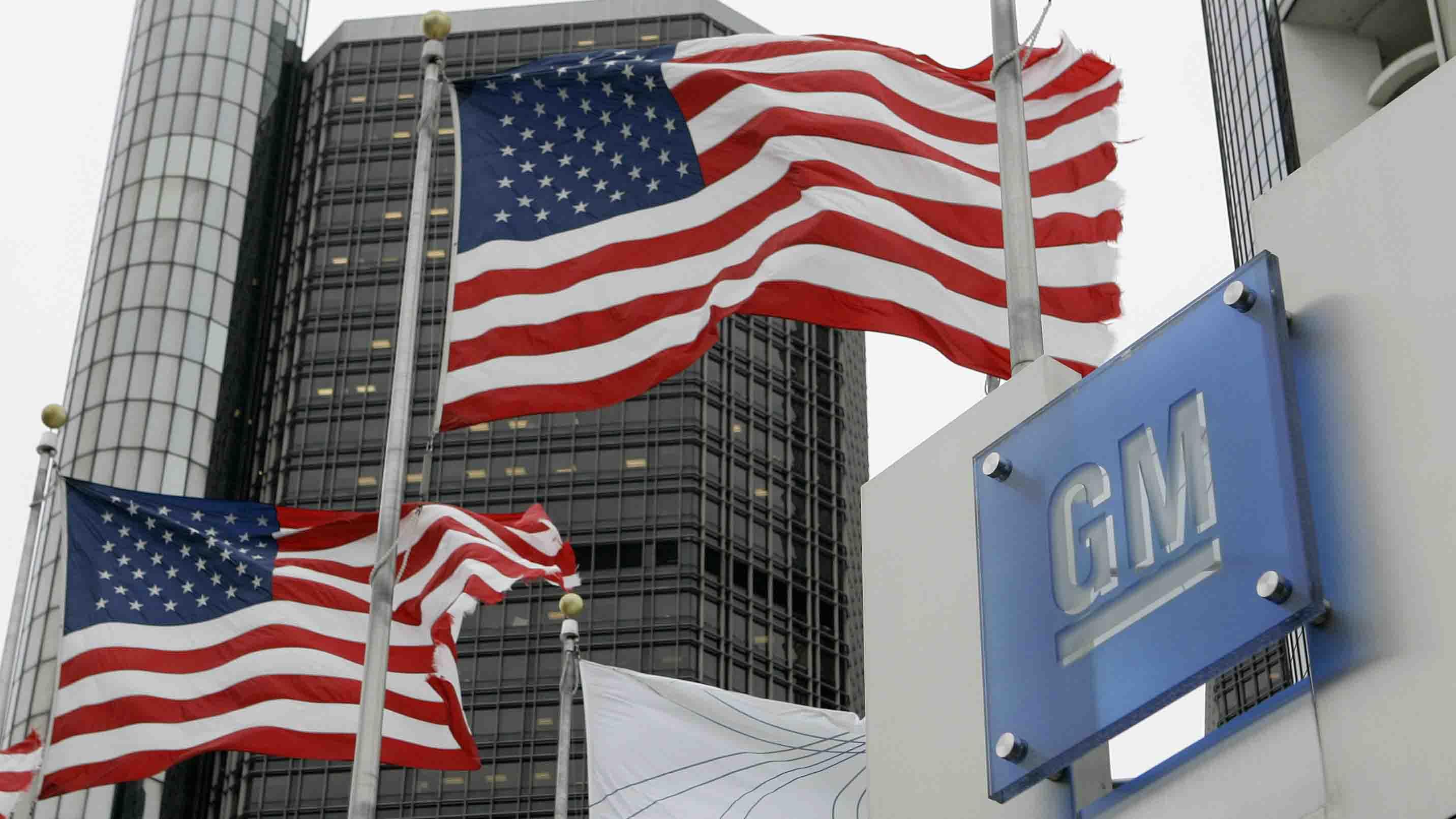 De acuerdo a medios de EE.UU., la medida afectará unos 15 mil puestos de trabajo