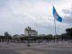 En esta edición tendrá a loslíderes de 18 naciones, además de la participación del secretario general de ONU, António Guterres