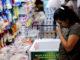 El director de Econométrica señaló que las medidas tomadas recientemente por el Ejecutivo tuvieron un impacto negativo en la economía venezolana