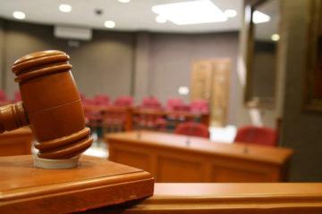 Los cinco condenados habían abusado de estudiantes que para el momento del crimen tenían 16 años