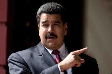 El canciller colombiano le entregó al subsecretario de Estado un documento en el que se explican lasestrategias para atender crisis migratoria