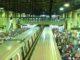 Línea 2 del Metro de Caracas presta servicio comercial desde Bello Monte a La Paz