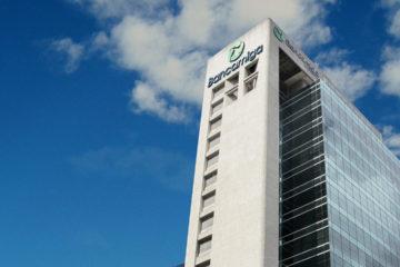 Además, la entidad financiera, que cumple un año como Banco Universal, anuncia nuevas aplicaciones móviles
