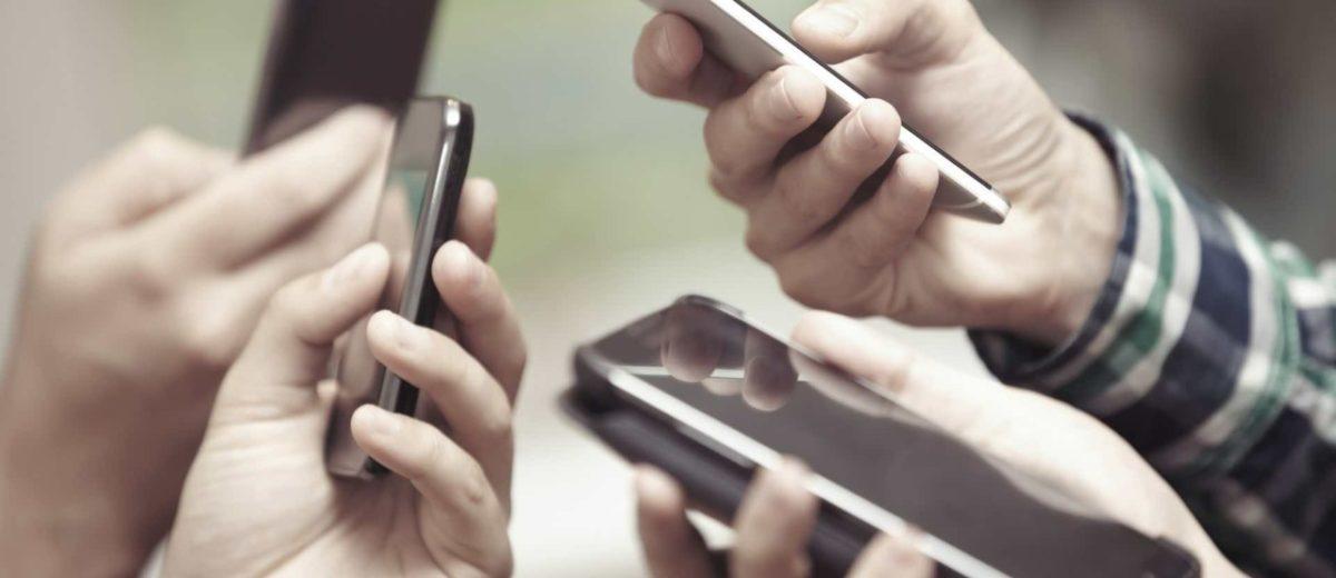 Chinos exploran y desarrollan la tecnología móvil 6G