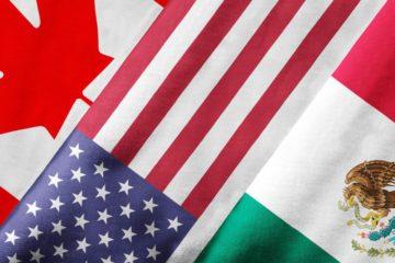 Acuerdo comercial que reemplazará al Nafta se firmará el 30 de noviembre