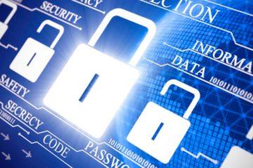 Israel y China cooperan en materia de ciberseguridad