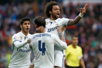 Adidas pagará 1.100 millones por vestir al Real Madrid durante 10 años