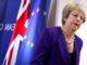 """El pacto pone en peligro la unidad del Reino Unido debido a las disposiciones que incluye sobre Irlanda del Norte con el denominado """"backstop"""""""