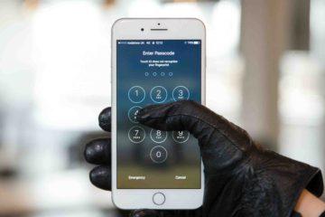 """Los """"hackers"""" han notificado a Apple el error, pero hasta ahora no ha sido solucionado"""