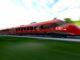 Se prevé que las cápsulas de pasajeros se moverán por las tuberías a una velocidad de mil kilómetros por hora