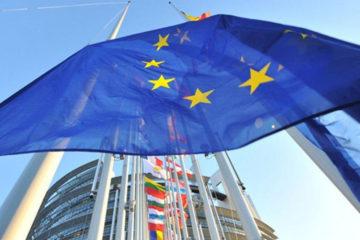 El pacto permitirá lograr mejoras en el diálogo político, la cooperación y el libre comercio