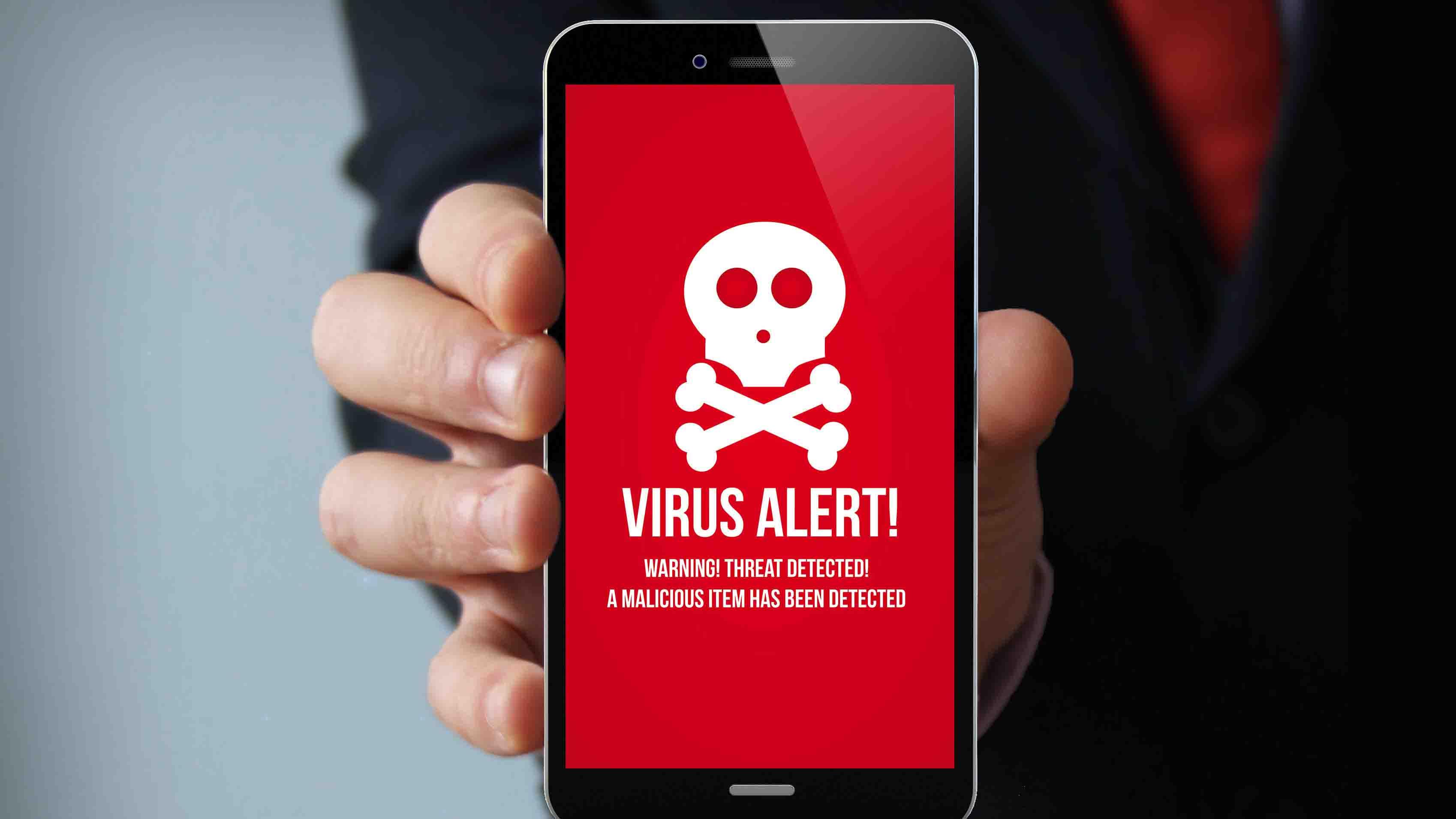 Expertos en ciberseguridad encontraron 13 aplicaciones maliciosasen la tienda de Google Play disfrazadas de juegos