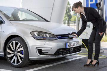 Alemania presenta normas para modificación de motores diésel