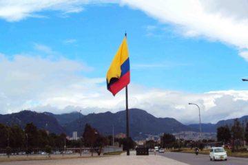 Autoridades colombianas exigen que se cumpla el dictamen del Grupo de Trabajo sobre la Detención Arbitraria del Consejo de Derechos Humanos de la ONU