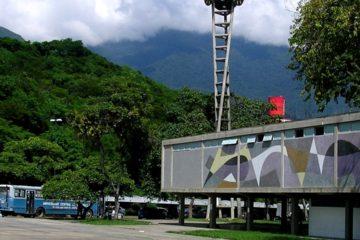 Los profesores de la Universidad Central de Venezuela indicaron que no reconocen los comicios presidenciales del pasado 20 de mayo