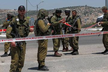 Los detenidos presuntamente forman parte de la organización terrorista Hamás