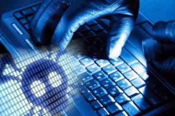 El Centro Nacional de Inteligencia indicó que los autores de los ataques informáticos son Gobiernos que buscan influir en la sociedad española