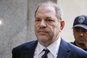 El juez James Burke estableció la próxima audiencia para el 7 de marzo del año 2019