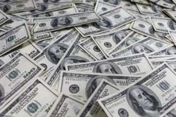 El Fondo Monetario Internacional entregó 7.600 millones de dólares a la nación suramericana