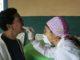La organización sin fines de lucro realizó diferentes actividades para los habitantes más necesitados
