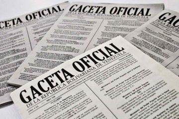 El vicepresidente sectorial de Economía, Tareck El Aissami, anunció el costo de 29 productos fundamentales para el venezolano