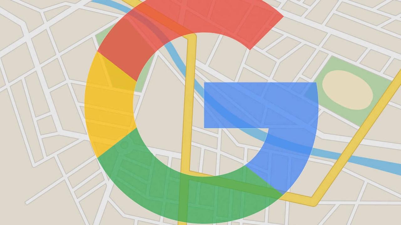 Los usuarios recibirán sugerencias de lugares conforme a sus gustos y preferencias