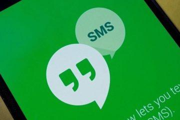 Los responsables de la aplicación informaron que próximamente se dividirá en chats y videollamadas