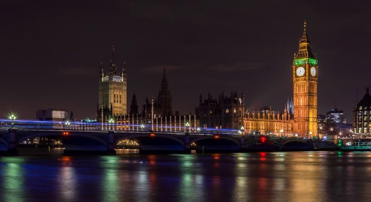 El proyecto busca convertir a la capital europea en la más atractiva del mundo