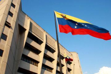 La magistrada Bárbara Gabriela César Siero decretó la medida cautelar a través de lasentencia N° 01239