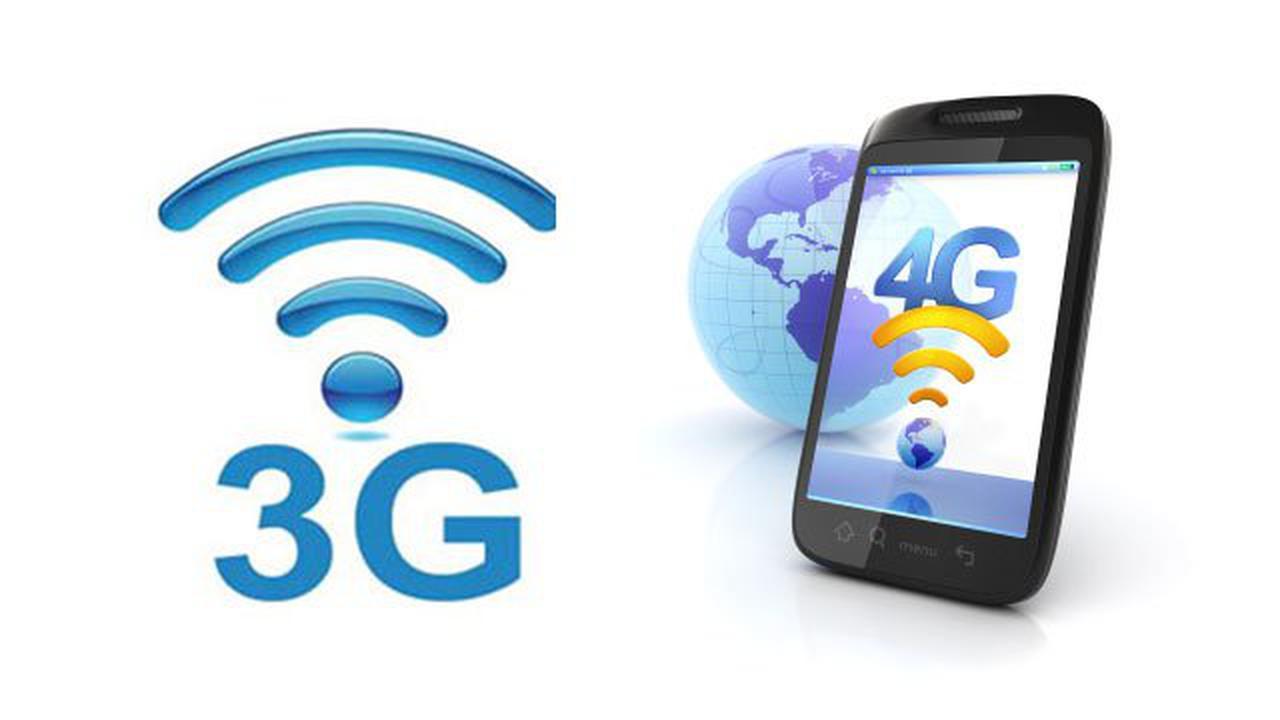El objetivo de la medida gubernamental es incorporar la tecnología 5G en al año 2020