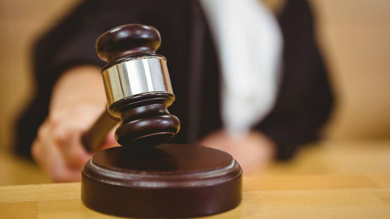 La primera magistratura de la nación europea ha denegado las medidas cautelares solicitadas por los familiares del exdictador.