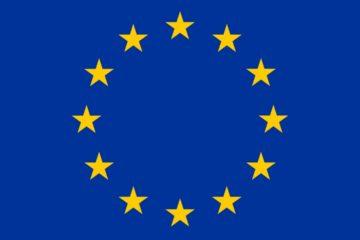 La Unión Europea tomó la decisión debido al incumplimiento de los acuerdos de Minsk