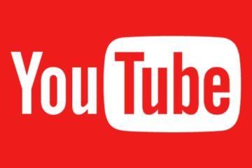 La plataforma suprimió el contenido audiovisual debido al incumplimiento de las normas por parte de los usuarios