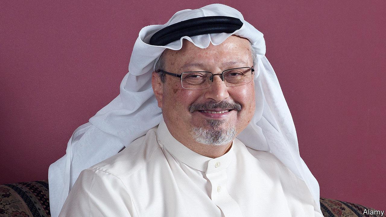 Supuestamente el Gobierno Saudí empleó un software espía para conocer las conversaciones del activista social Omar Abdulaziz