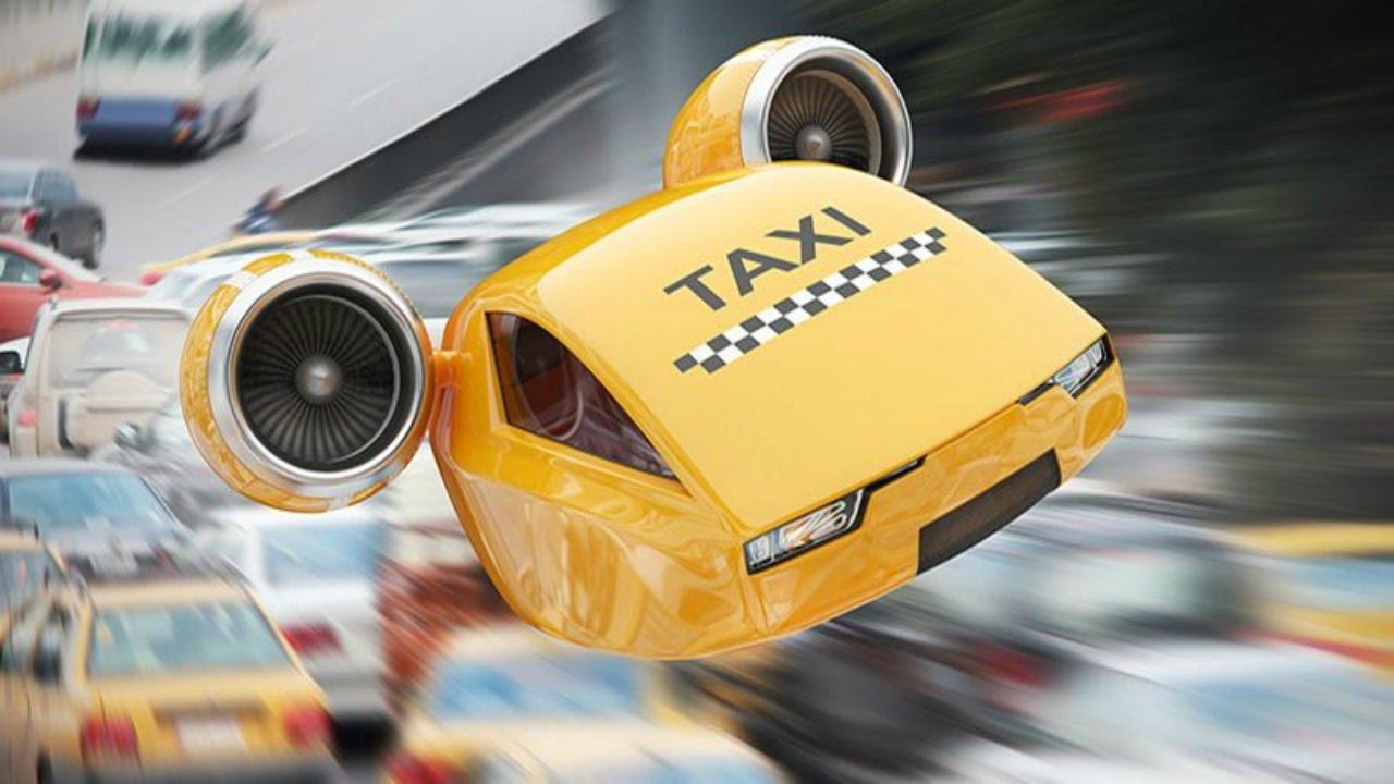 La nación asiática se ofreció a validar y verificar la capacidad de los vehículos aerodinámicos
