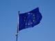 Los ministros europeos tratarán de emitir una posición conjunta frente al nuevo mandato de Nicolás Maduro