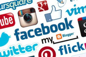 Según la Royal Society of Public Health las redes sociales ocasionan ansiedad y depresión