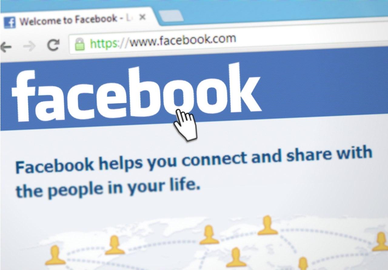 Insta a supervisar las actividades publicitarias de Facebook y Google