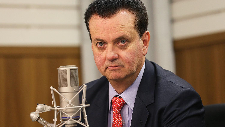 El actual ministro de Tecnología del Gobierno de Temer es sospecho de sobornos
