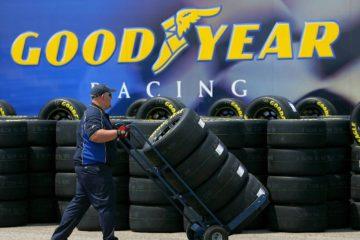 Gobierno Nacional iniciará procedimiento para restablecer operatividad en Goodyear