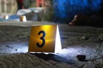 Hallan los cuerpos de seis hombres en el departamento Meta - Colombia