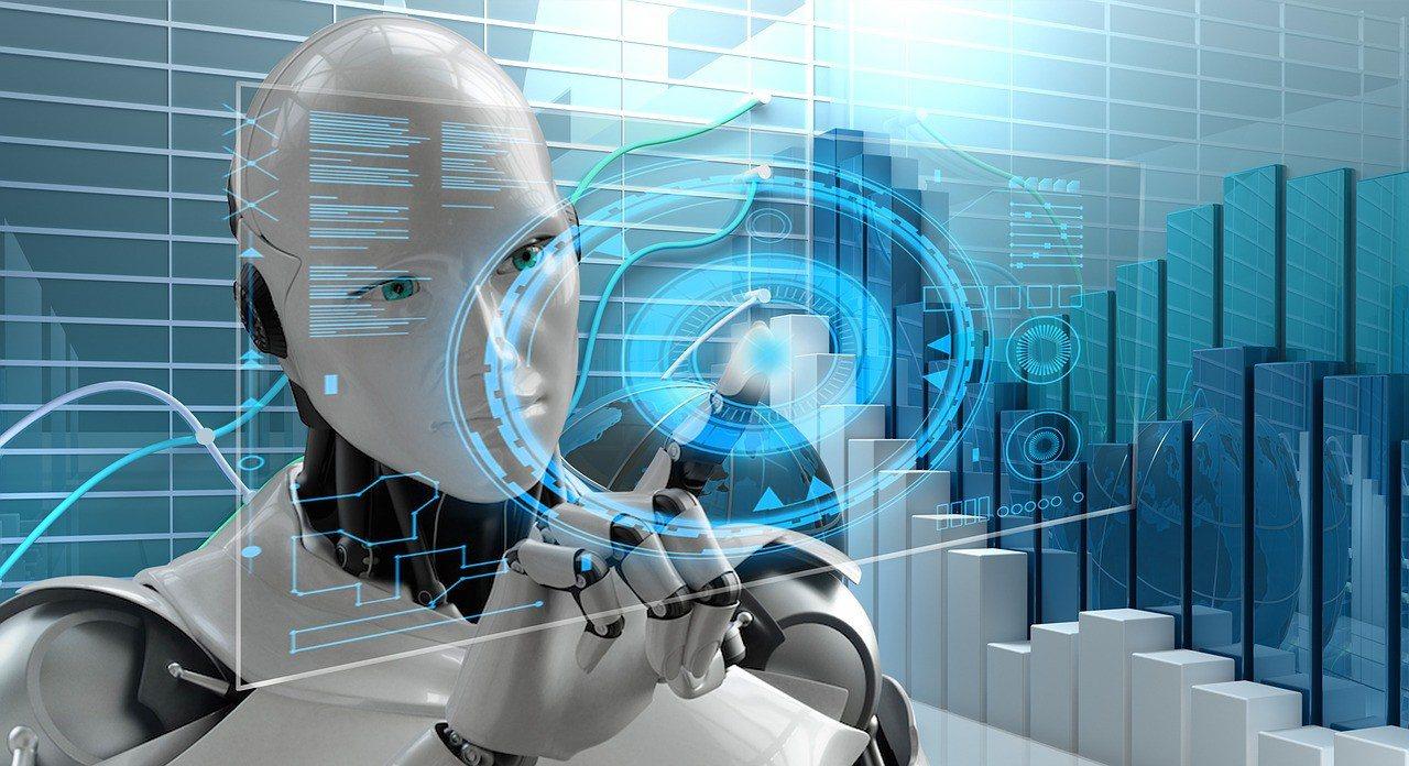 Alemania apuesta al desarrollo de la inteligencia artificial