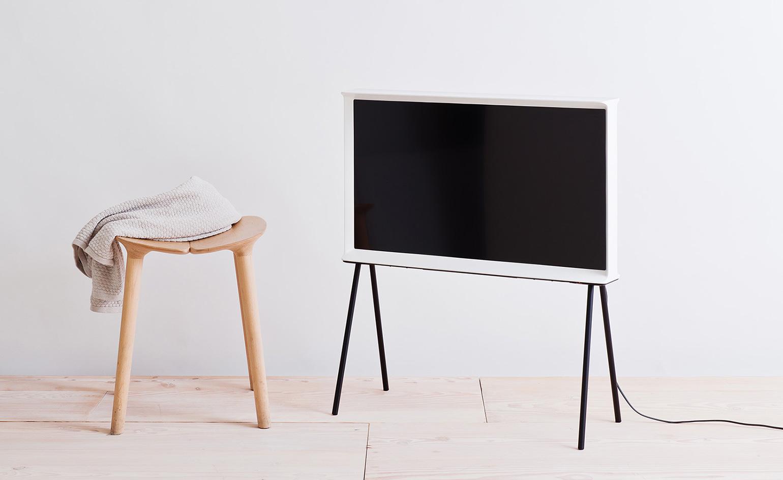 Samsung anuncia los nuevos modelos de sus televisores para el 2019