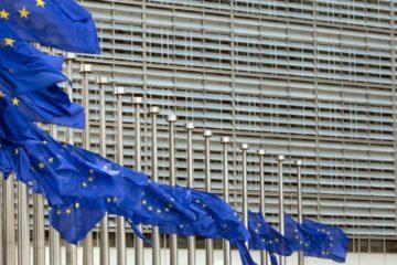 La Unión Europea enviará 20 millones de euros adicionales para Venezuela