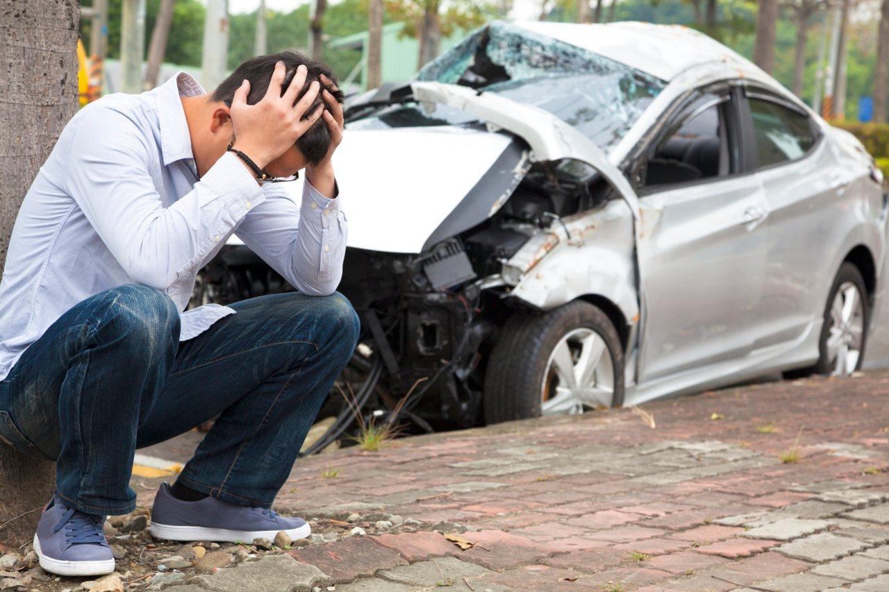 OMS: Accidentes de tránsito, principal causa potencial de muerte de niños