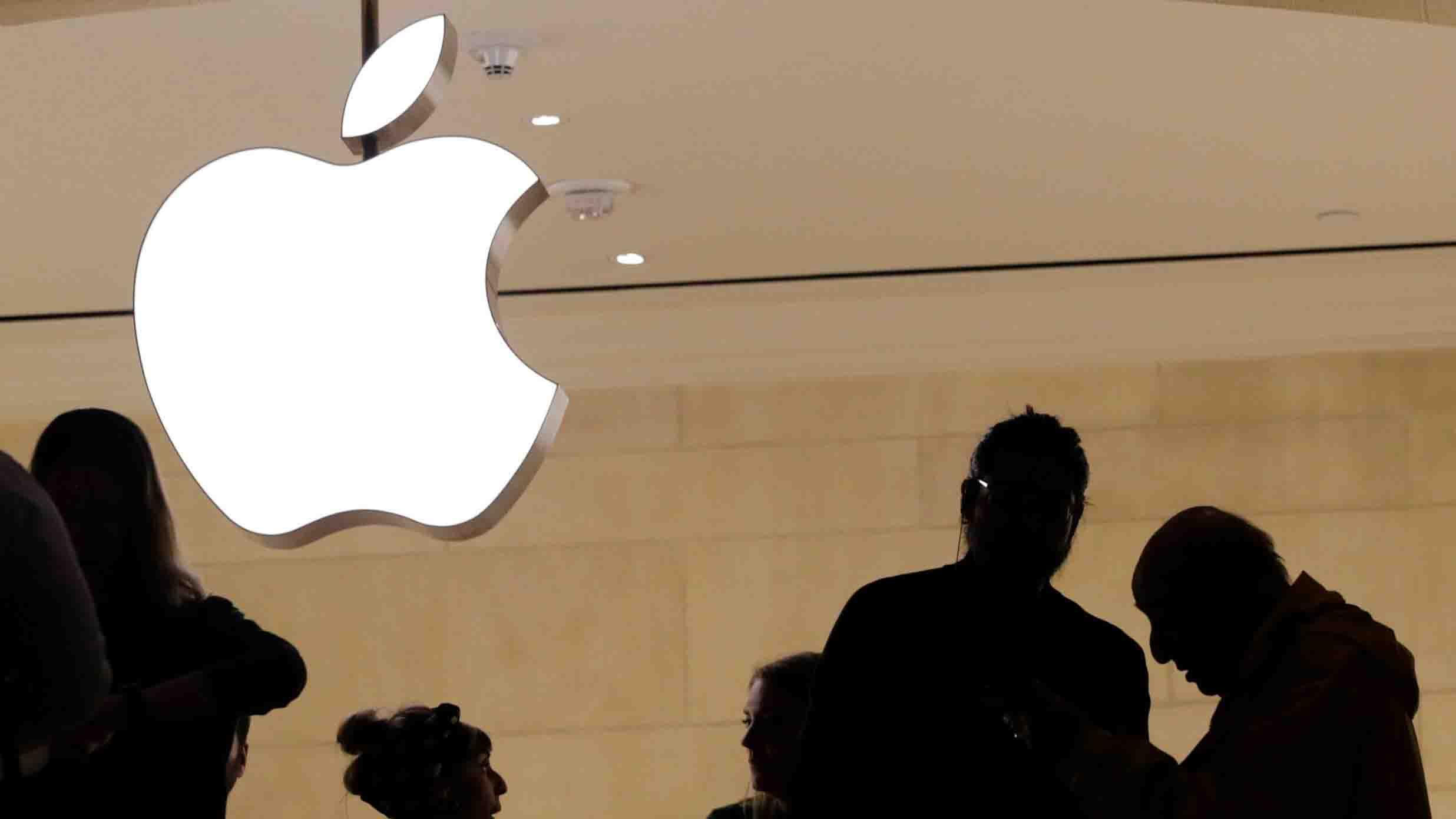 Entre sus ofertas de la AppStore, la aplicación del año para iPhone esProcreate Pocket