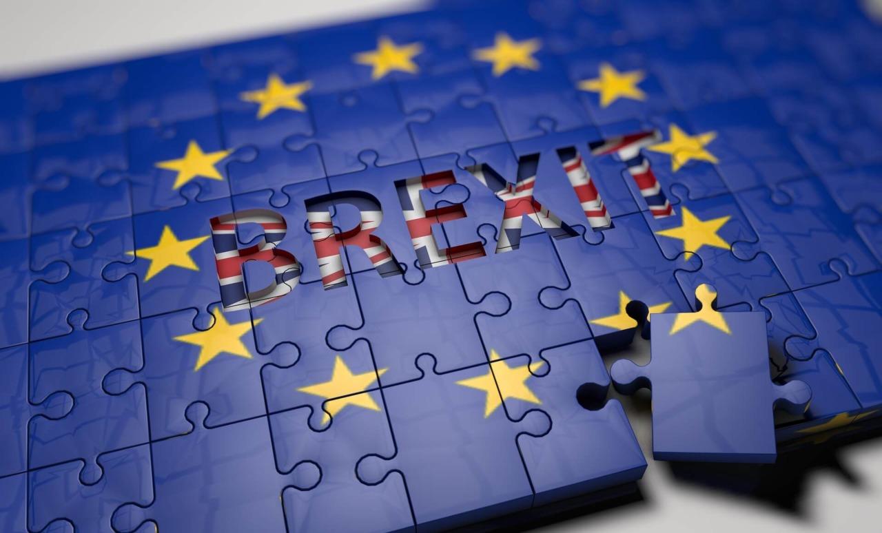 """Votación sobre el acuerdo de """"Brexit"""" no se producirá este año"""