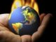 Próxima Cumbre del Clima de la ONU se celebrará en Chile
